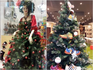 Natale_2015 (6)