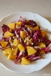 Food_Insalata_radicchio_arance_noci