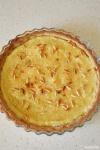 Food_Torta_limoni_pinoli