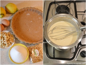 Torta_limoni_pinoli (1)