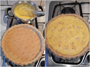 Torta_limoni_pinoli (2)