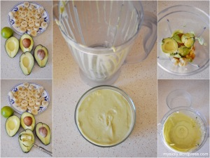 Avocado_gelato1