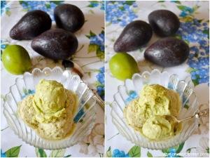Avocado_gelato2