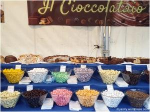 Piedimonte Etneo_Sagra cioccolato (4)