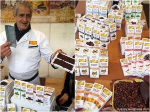 Piedimonte Etneo_Sagra cioccolato (5)