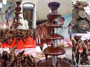 Piedimonte Etneo_Sagra cioccolato (6)