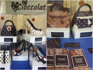 Piedimonte Etneo_Sagra cioccolato (7)