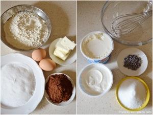Torta_Crostata al cacao_ricotta_mascarpone (1)