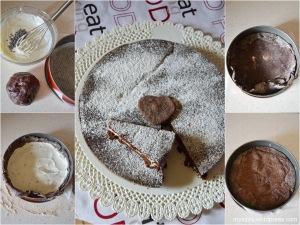 Torta_Crostata al cacao_ricotta_mascarpone (2)