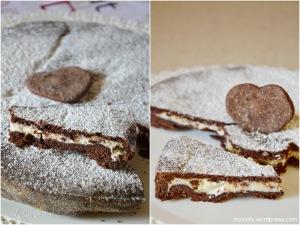 Torta_Crostata al cacao_ricotta_mascarpone (3)