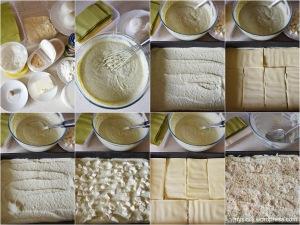Lasagne_ricotta_pesto_mozzarelle