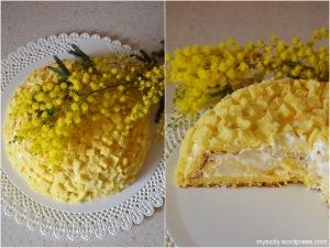 Torta Mimosa4