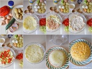 Torta_Mimosa_salata