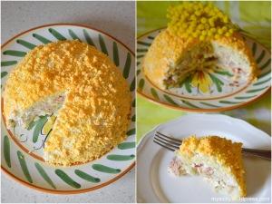 Torta_Mimosa_salata1