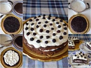 Torta_Pane nero_ricotta_gelsi neri1