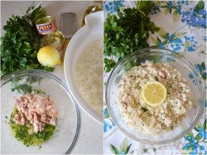 Insalata di riso_tonno_limone