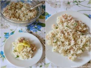 Insalata di riso_tonno_limone1