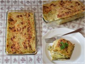 Parmigiana_zucchine1