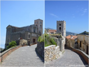 Savoca_Chiesa San Nicolo
