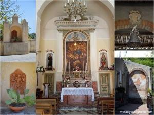 Savoca_Convento Cappuccini (2)