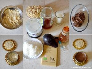 Torta_Avocado_cioccolato