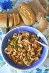Food_Totani_piselli