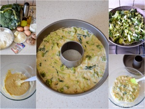 Torta salata_Plumcake_broccoli_pecorino