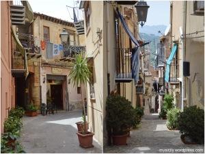 Castelbuono1