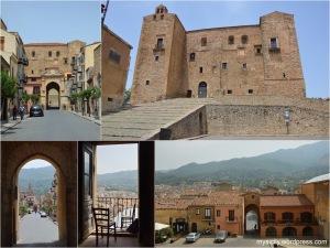 Castelbuono_Castello (1)