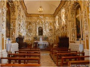 Castelbuono_Castello (10)