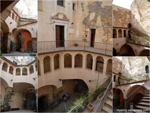 Castelbuono_Castello (3)
