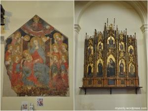Castelbuono_Chiesa Matrice Vecchia o di Maria Santissima Assunta (4)