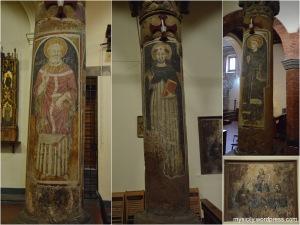 Castelbuono_Chiesa Matrice Vecchia o di Maria Santissima Assunta (5)