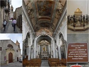 Gangi_Chiesa San Cataldo