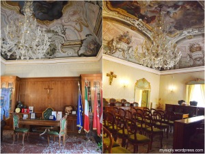 Gangi_Palazzo Bongiorno (1)