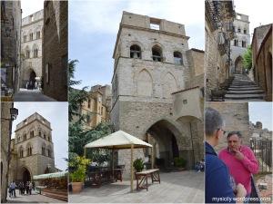 Gangi_Torre Ventimiglia (1)