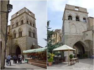 Gangi_Torre Ventimiglia (2)