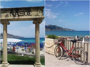 Giardini Naxos_2016 (3)
