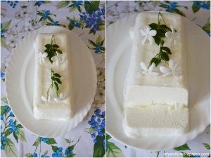 Semifreddo allo yogurt1