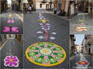 Castelbuono_Festa (4)