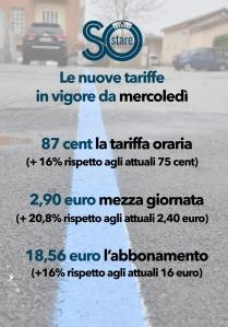 Catania_Parcheggio_prezzo (2)