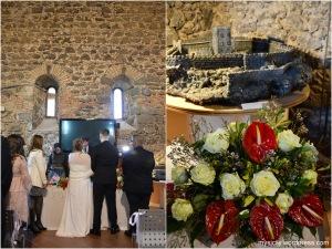 matrimonio-siciliano_2017_1-3