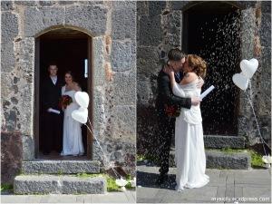 matrimonio-siciliano_2017_1-4