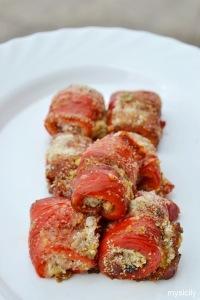 food_involtini-di-peperoni