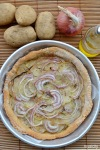 food_pizza_patate_cipolla