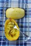 food_zucca-spaghetti-al-forno