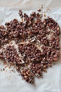 food_barrette_riso-soffiato_cioccolato