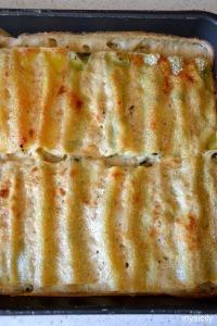 food_cannelloni_spinaci_ricotta