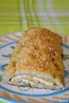 food_rotolo_patate_mortadella_caciocavallo