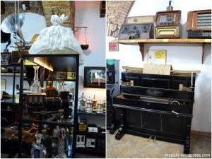 Motta_Museo di antiquariato (1)